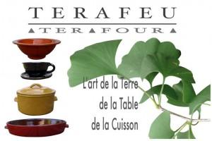 Terafeu_Terafour