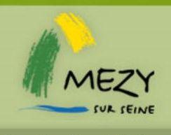 logo-mezy-sur-seine1e