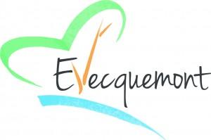 logo_evecquemont_couleur