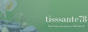 tisssante_78